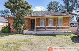 405 Luxford Road, Lethbridge Park NSW 2770