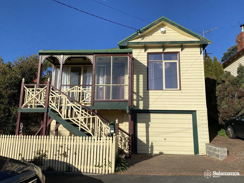 3 bedrooms House in 73 Oldham Avenue NEW TOWN TAS, 7008