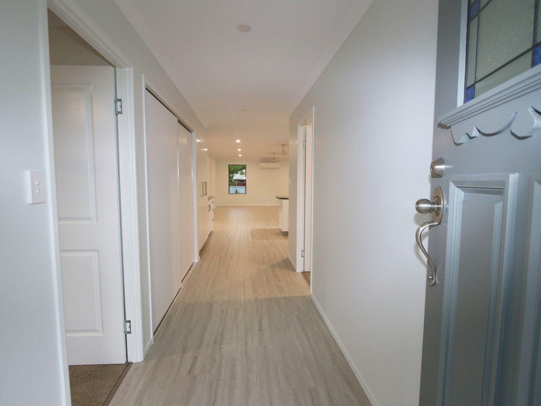 134B Opal Street, Emerald QLD 4720, Image 1