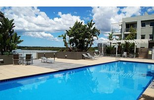 Picture of 16 Marine Parade, Wentworth Point NSW 2127