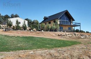 27 Lilli Pilli Place, Springvale NSW 2650
