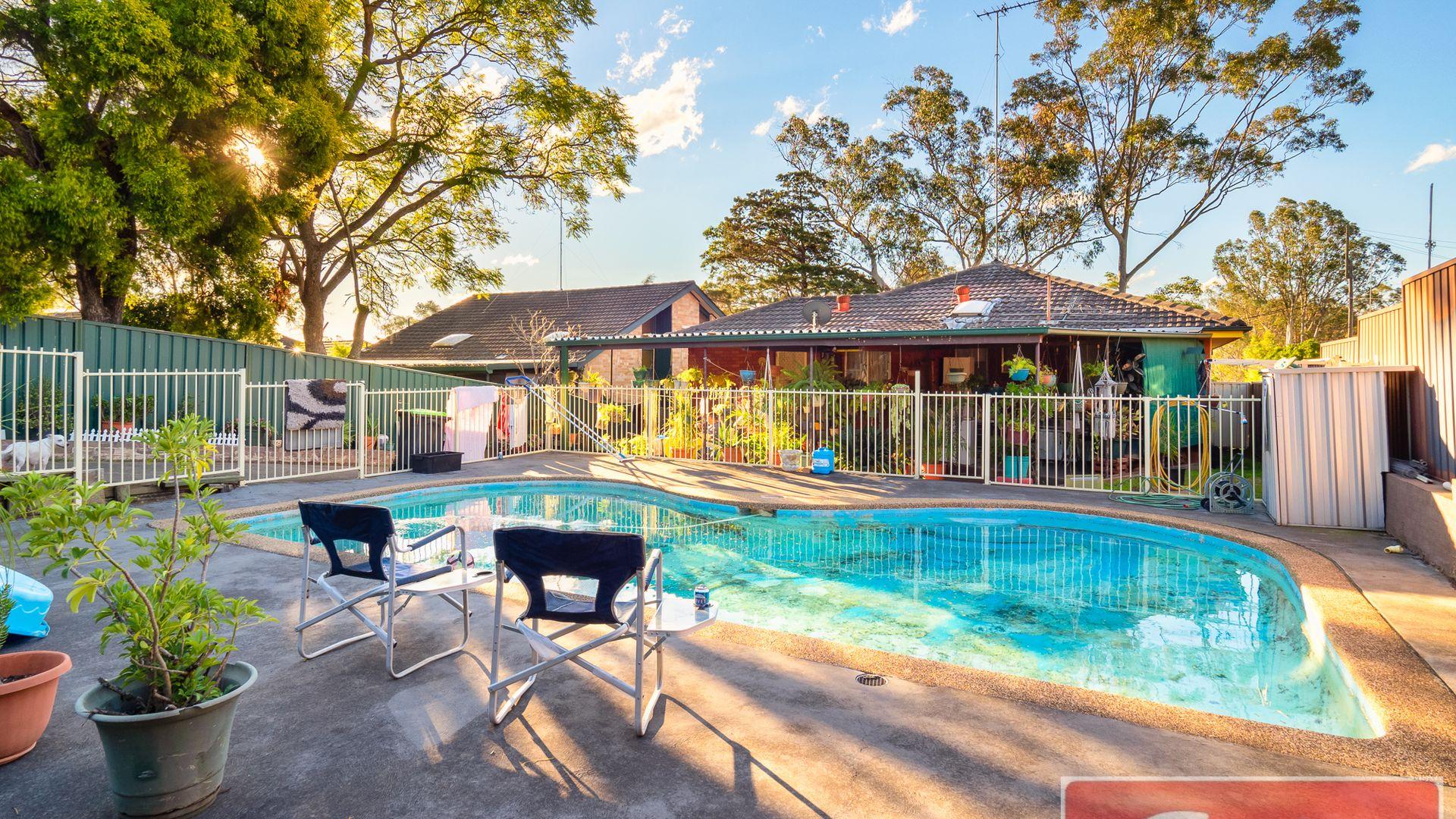 10 Hawthorn Road, Penrith NSW 2750, Image 1
