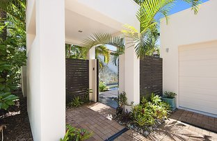 Picture of 766 The Palms Precinct, Noosa Springs QLD 4567