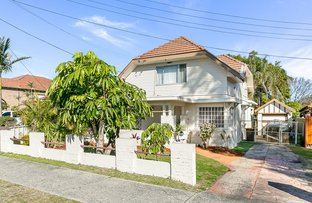 Picture of 229 Bay Street, Brighton Le Sands NSW 2216