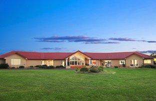Picture of 18 Laurie Road, Dural NSW 2158
