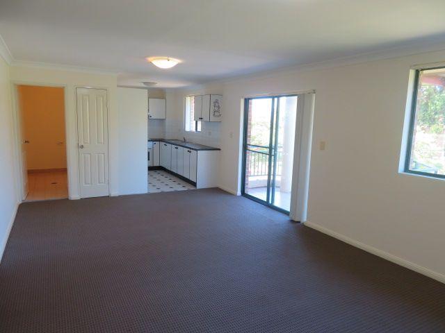 18/25-31 Birmingham Street, Merrylands NSW 2160, Image 2