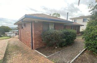 Picture of 31 Moonya Street, Kingaroy QLD 4610