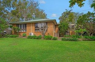 Picture of 21 Binbilla Drive, Bonny Hills NSW 2445