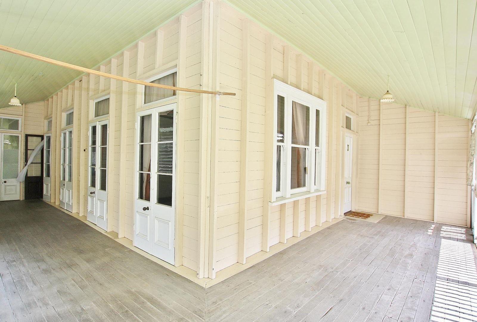 78 Edward Street, Berserker QLD 4701, Image 1