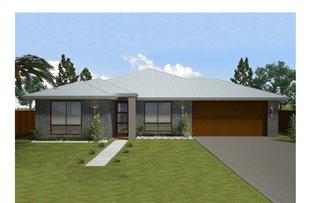 Picture of LOT 13 KARARA GARDENS, Wyreema QLD 4352