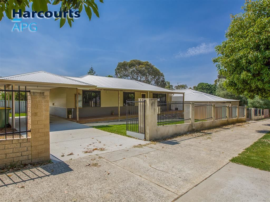 2/2 Heppingstone Road, Brunswick WA 6224, Image 1