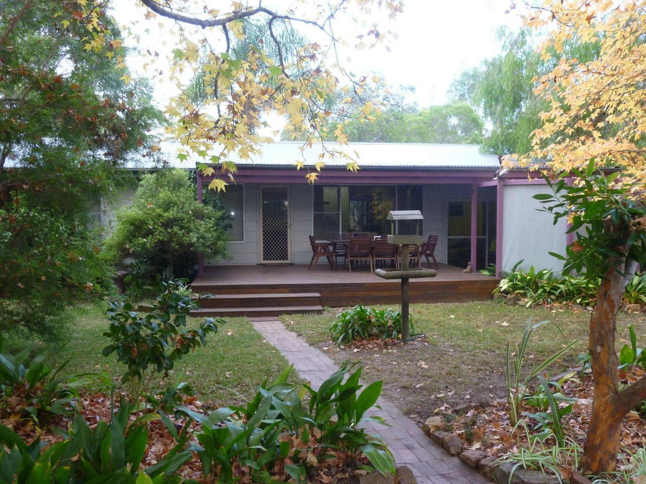 29 Candlagan Drive, Broulee NSW 2537, Image 1