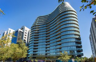 Picture of 503/576 St Kilda Road, Melbourne 3004 VIC 3004