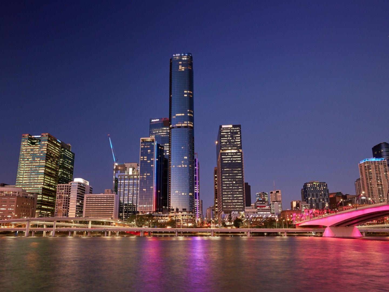 8 Adelaide St, Brisbane City, QLD 4000, Image 0