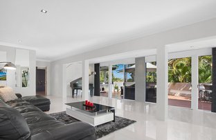 Picture of 9 Solar Court, Benowa QLD 4217