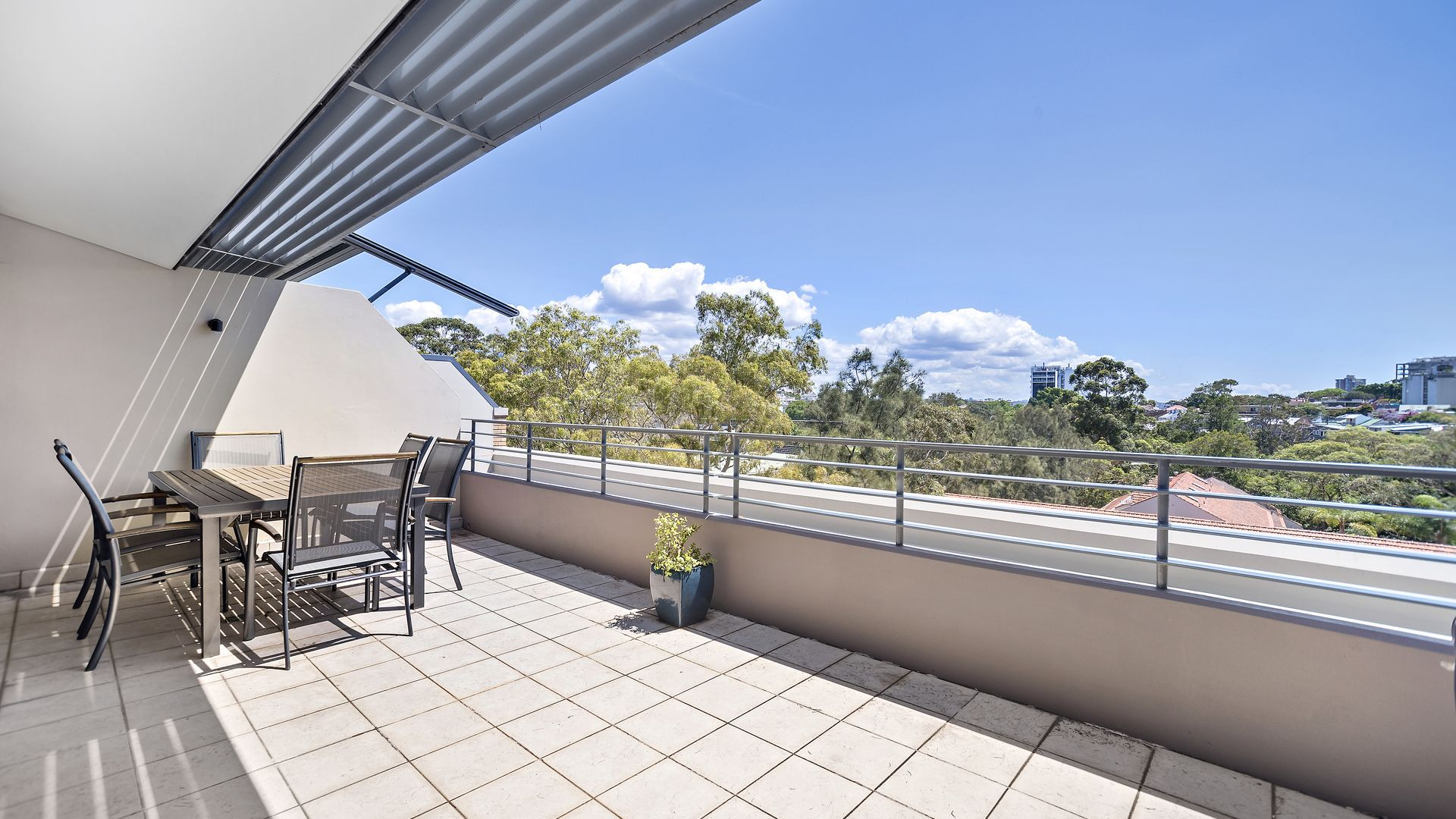 504/357 Glenmore Road, Paddington NSW 2021, Image 2