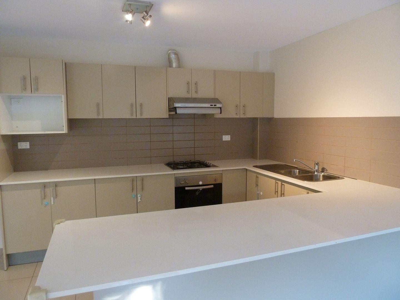 12/3-9 Broe Avenue, Arncliffe NSW 2205, Image 1