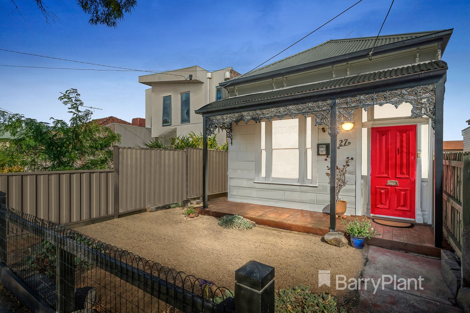 27 Sutherland Street, Coburg VIC 3058, Image 0
