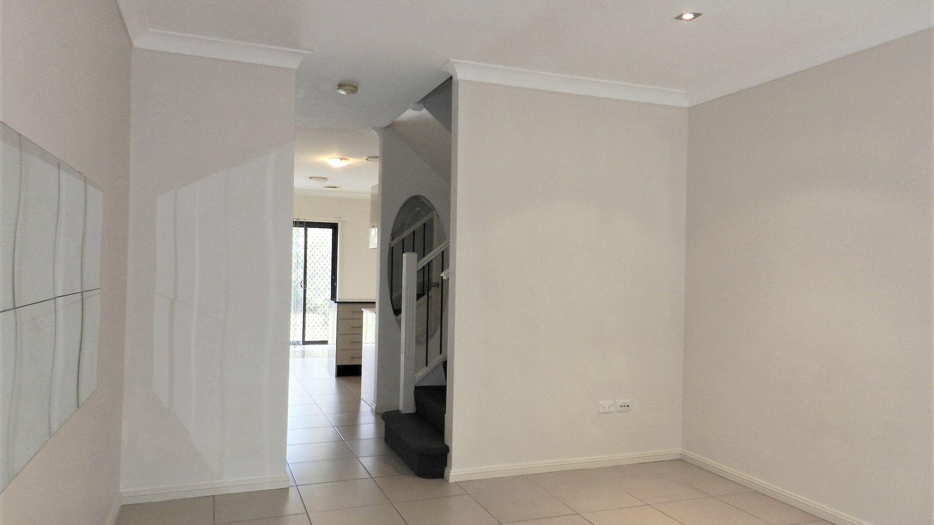 5/31 Meacher Street, Mount Druitt NSW 2770, Image 1