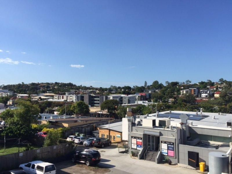 2/36 Tenby Street, Mount Gravatt QLD 4122, Image 10