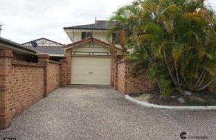 Picture of Bienvenue Drive, Currumbin Waters QLD 4223