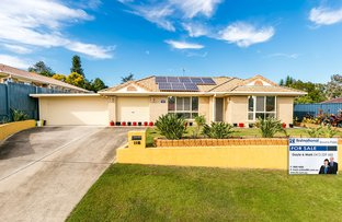 Picture of 110 Lamberth Rd, Regents Park QLD 4118