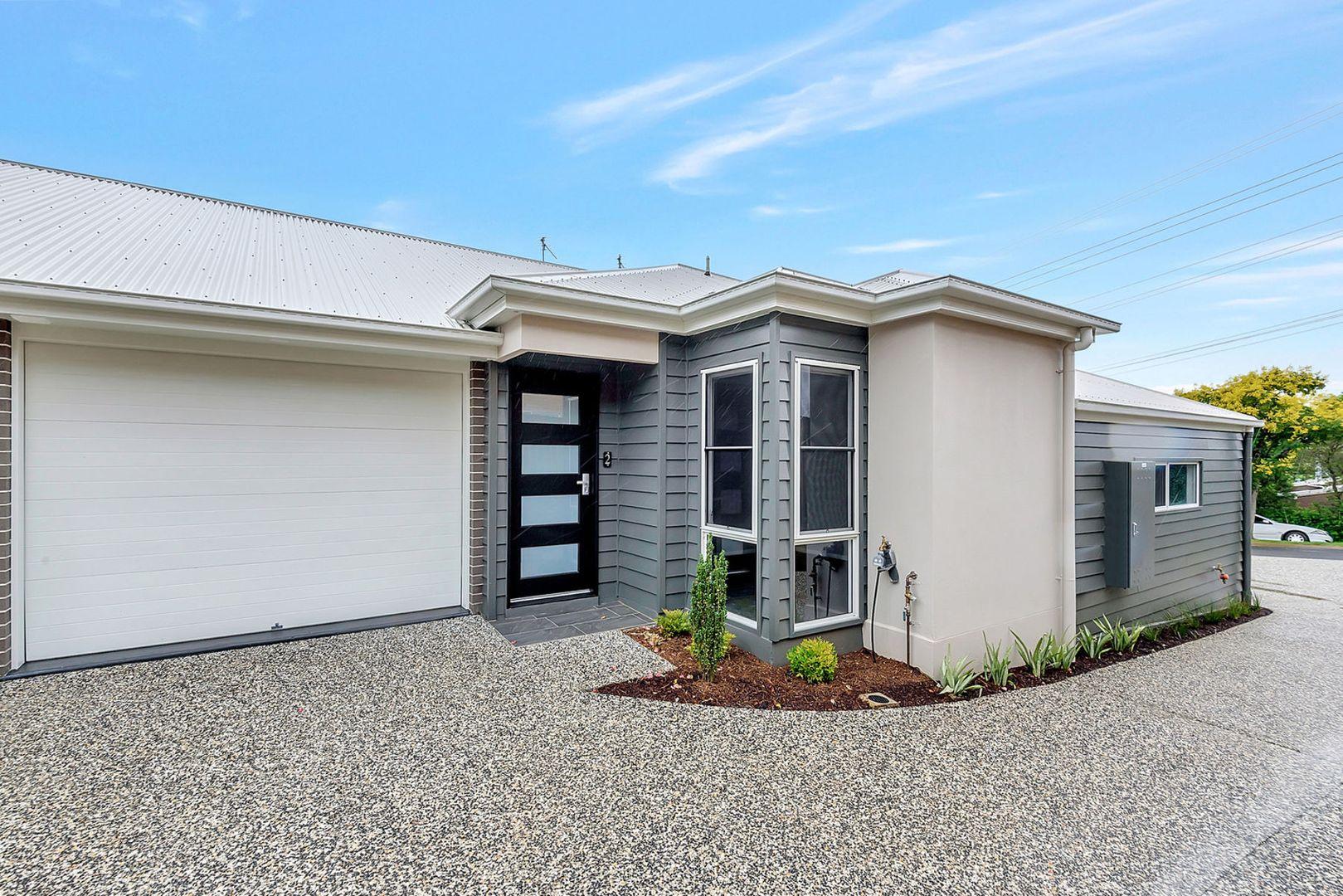 29 Hoey Street, Kearneys Spring QLD 4350, Image 1