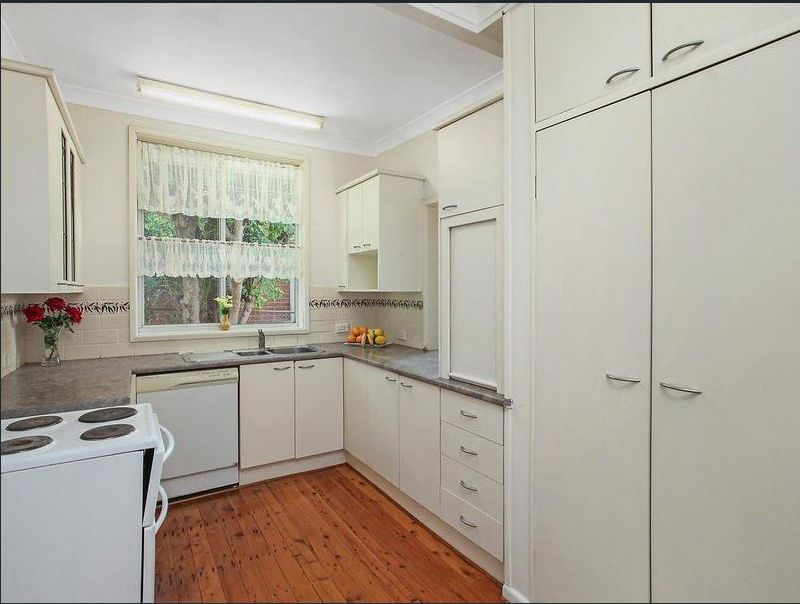 18 Barbara Boulevard, Seven Hills NSW 2147, Image 1