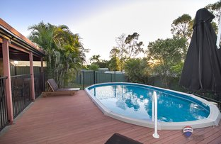 Picture of 37 Collingwood Drive, Collingwood Park QLD 4301