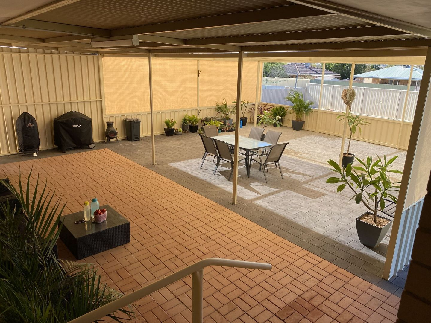 6 Griffiths St, Dowerin WA 6461, Image 0