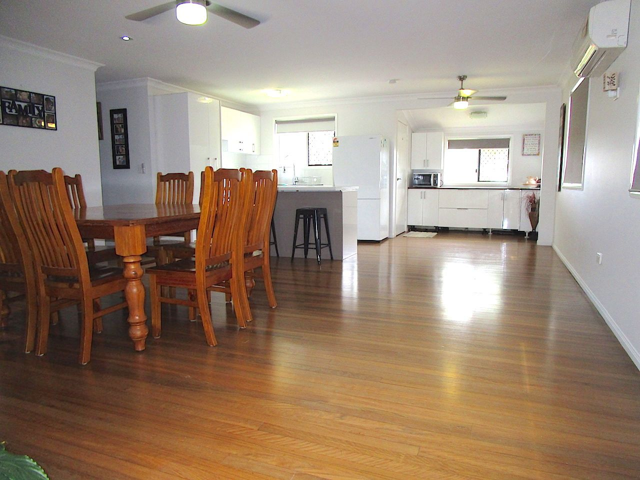 6 Fenwick Street, Gracemere QLD 4702, Image 2