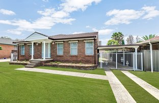 Picture of 12 Walpole Close, Wetherill Park NSW 2164