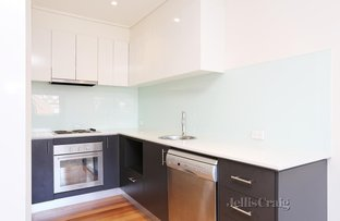 Picture of 9/272 Albert Street, Brunswick VIC 3056