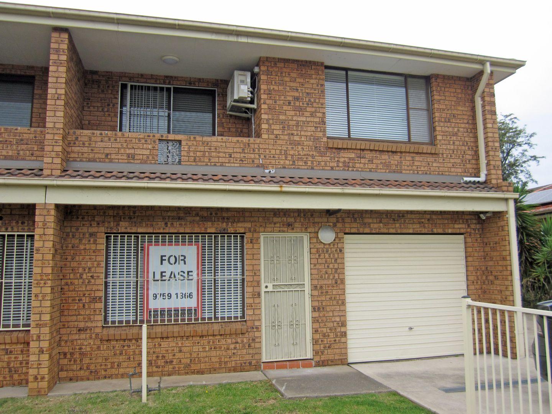 5//86 McBurney Road, Cabramatta NSW 2166, Image 1