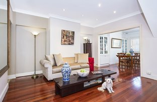 Picture of 285 Liverpool Street, Darlinghurst NSW 2010