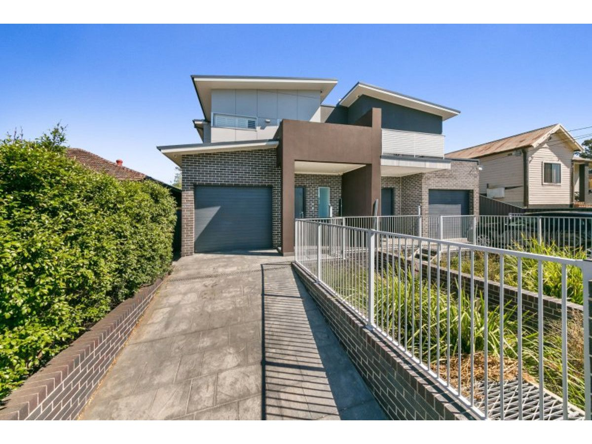28 Myall Street, Merrylands NSW 2160, Image 0