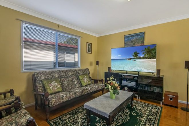 Picture of 1137 Beenleigh Road, RUNCORN QLD 4113
