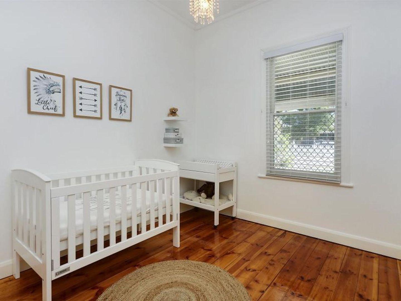 339 Morgan Street, Broken Hill NSW 2880, Image 2