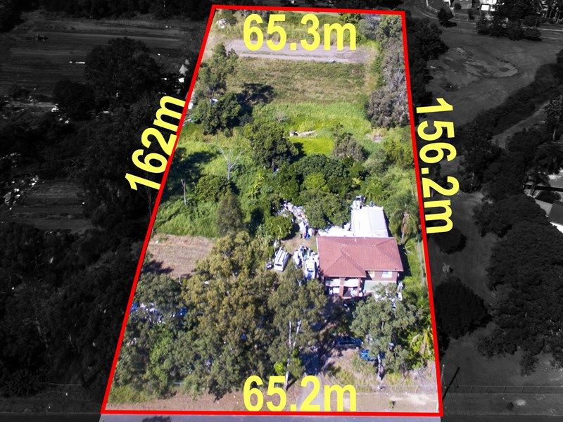 278 Freeman Road, Inala QLD 4077, Image 2