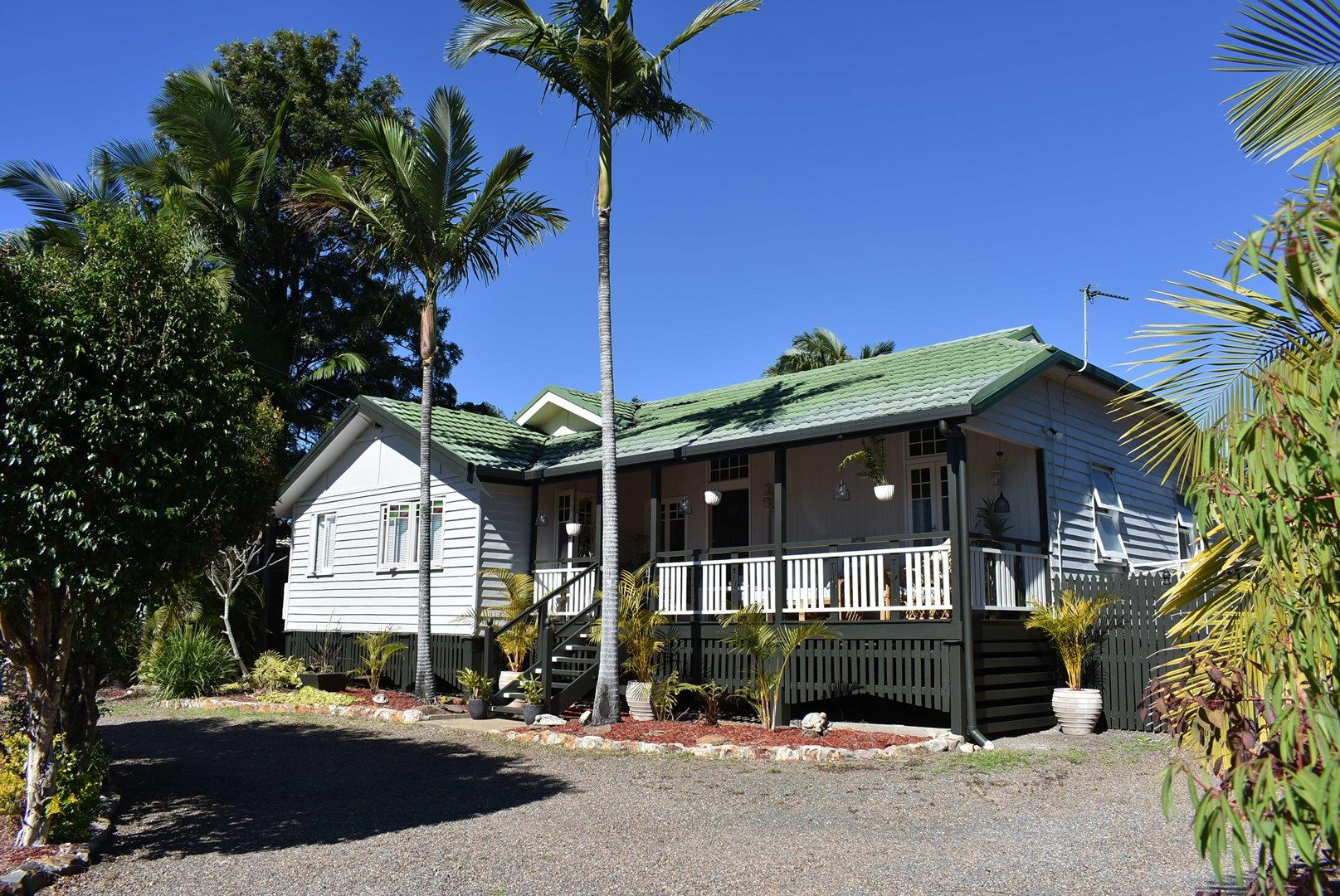 265 Boat Harbour Drive, Pialba QLD 4655, Image 2