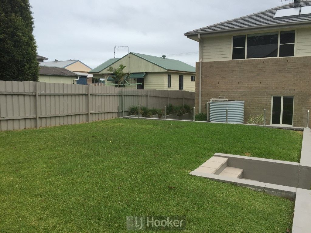 168 Coal Point Road, Coal Point NSW 2283, Image 1