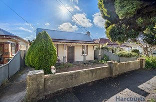 Picture of 257 Humffray Street North, Ballarat East VIC 3350