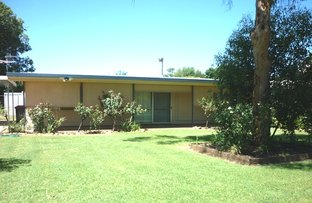 Picture of 14 Charles St, St George QLD 4487