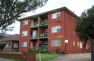Picture of Vicliffe Avenue, Campsie NSW 2194