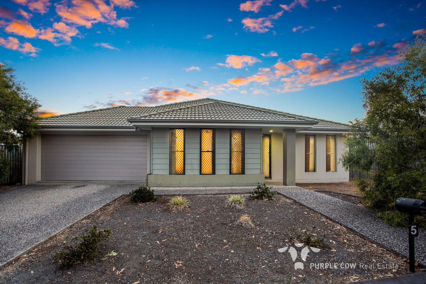 5 Jude Lane, Augustine Heights QLD 4300, Image 0