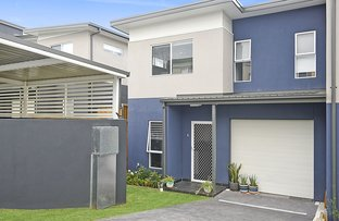 Picture of 7/52A Atlantic Boulevard, Glenfield NSW 2167
