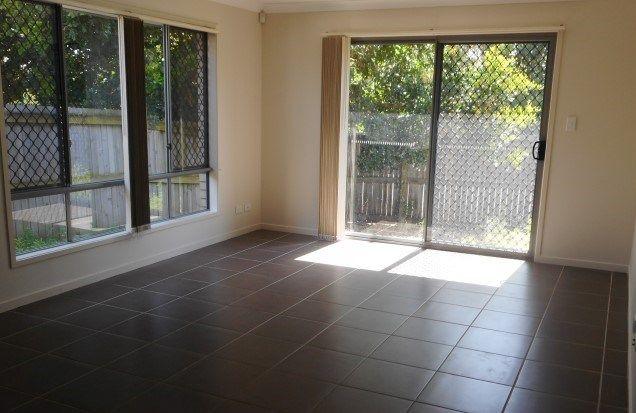 1 Scott Way, Redbank Plains QLD 4301, Image 1