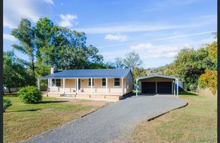 Picture of 18 Gladstone Street, Wingen NSW 2337