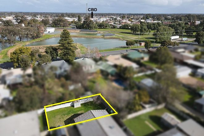 Picture of 5, 7 Sawers Avenue, KYABRAM VIC 3620