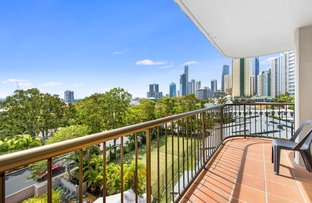 Picture of 43 Enderley Avenue, Surfers Paradise QLD 4217